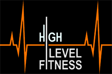 High Level Fitness