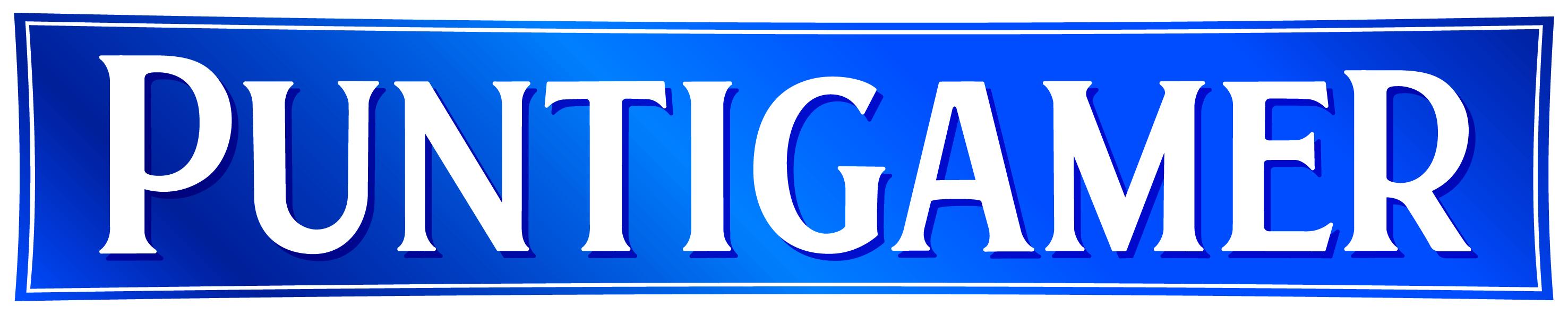 Bildergebnis für Puntigamer logo
